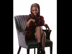 Rihanna - Rude Boy (SL)