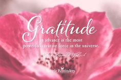 What Doesn't Kill You Makes You ....Grateful. 4f87aaa3a33ab51989b65f5aab418f01