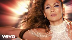 Jennifer Lopez - Feel The Light (From The Original Motion Picture Soundtrack, Home) - YouTube