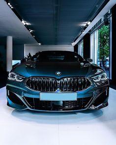 10+ bästa bilderna på BMW Plug in Hybrid   bilar