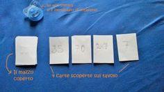 Imparare le tabelline 4