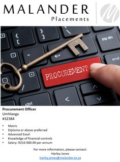 #procurement #supplychain #supplychainmanagement #newopportuntiy #applynow #jobs #jobsavailable #careers #malanderplacements Supply Chain Management, Pre And Post, Job S, Find A Job, Knowledge, Personalized Items, Facts