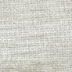 castellani - chalk fabric   Designers Guild Essentials