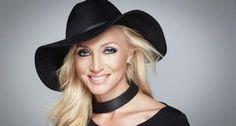 Кристина Орбакайте даст в Эстонии два концерта
