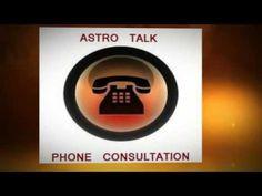 Horoscope Predictions #PavitraJyotish
