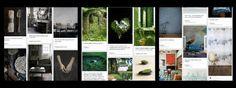 Uwaga, uwaga, już są wyniki naszego konkursu na Pintereście! Zestawy Nest 9 od Joseph & Joseph wędrują do autorów boardów: ► http://pl.pinterest.com/miluka/tikkurila-potęga-kolorów/ ► http://pl.pinterest.com/malwa251/tikkurila-potęga-kolorów/ ► http://pl.pinterest.com/blogklimatdomu/tikkurila-potęga-kolorów/ Gratulujemy serdecznie