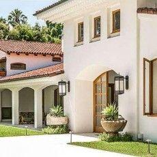 Bruce Willis pone su vivienda en venta (II)