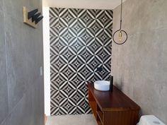 Floors Direct, Tile Floor, Flooring, Home, Ad Home, Tile Flooring, Wood Flooring, Homes, Haus