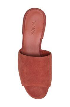 Rachelle Slide Sandal (Women)