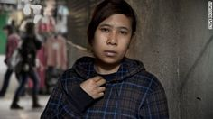 An Indonesian domestic worker, who now calls herself Susi, describes the start of the abuse cycle which shaped her life for nearly a year.