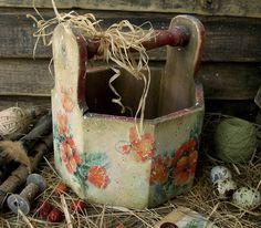 Decor by Victoria NIzaeva . Nizaeva Viktoriya - Низаева Виктория,country style,кантри