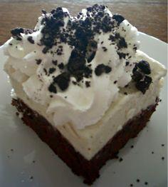 ... youscream on Pinterest | Ice Cream Recipes, Ice and Homemade Ice Cream