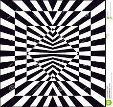 Afbeeldingsresultaat voor escher patronen