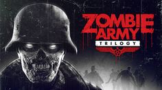 Zombie Army Trilogy Review - Hit And Miss - http://www.worldsfactory.net/2015/03/11/zombie-army-trilogy-review-hit-miss
