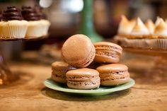 Regular French Macarons « Sweet & Saucy Shop Sweet & Saucy Shop