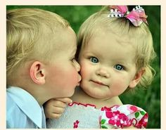 дружба може загорітися= любов