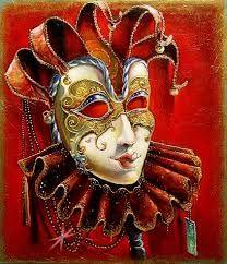 Картинки по запросу венецианские маски