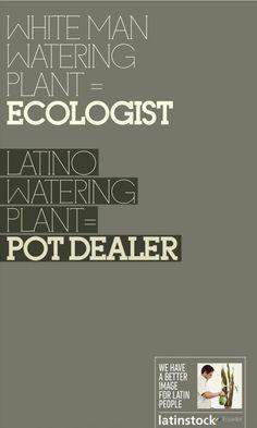 Latinstock: Latin people, 2
