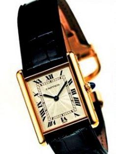 Cartier watch. gift idea http://www.shop.com/sophjazzmedia/~~cartier+watches-internalsearch+260.xhtml