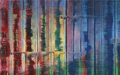 gerhard richter - Google Search