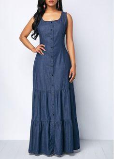 Summer Maxi Dresses Nz little Fashion Nova Spree Dress Indian Gowns Dresses, Women's Dresses, Blue Dresses, Fashion Dresses, Dresses Online, Trendy Dresses, Elegant Dresses, Casual Dresses For Women, Clothes For Women