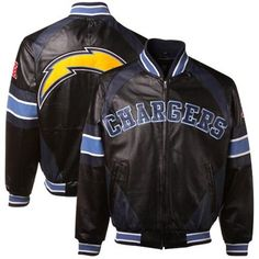 1000+ images about Cool Chargers Fan Gear on Pinterest | San Diego ...