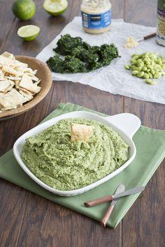 Spinach-Edamame-Garlic-Hummus-7