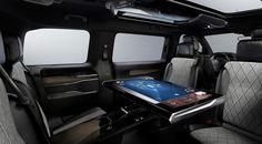Peugeot Traveller i-Lab, otra forma de entender los viajes de negocios - http://www.actualidadmotor.com/peugeot-traveller-i-lab-otra-forma-de-entender-los-viajes-de-negocios/