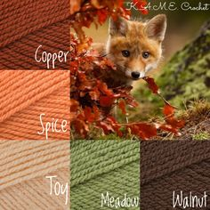 Yarn Color Combinations, Color Schemes Colour Palettes, Colour Pallette, Beautiful Color Combinations, Pantone, Design Seeds, Colour Board, Color Swatches, Color Theory