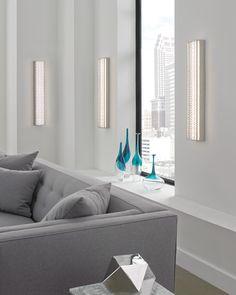 lounge lighting. Lounge Lighting