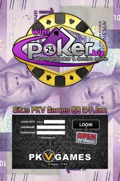 poker deposit via pulsa domino qq deposit pulsa murah di winipoker.
