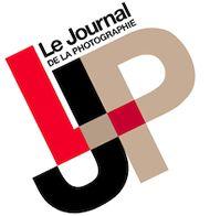 Le Journal de la Photographie about doc! photomagazine Warsaw, Poland