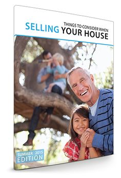 Home Seller Guide Summer 2015 - Are You Thinking About Selling Your House Soon? It's difficult to know when is the best time to sell, or how to get the most money for your house, but you don't need to go through the process alone. Guye Blood REALTOR® - Residential Real Estate Agent, Keller Williams Realty Boise HousesToHomesRealty.com 208.985.3839