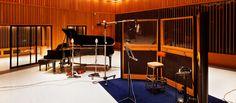 caps_recordmix_studios_studioA_Slide7