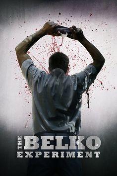 The Belko Experiment Full Movie