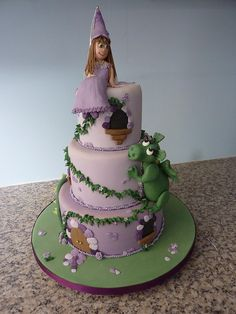 http://www.flickr.com/photos/traceybestcakes/with/4496360087/