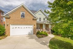 Sold. 3106 Roundabout Ln. Ooltewah - Hidden Lakes. 6 BR, full finished BSMT, great room opens to the kitchen & keeping room. 2 Driveways & garages. Community pool, pond, & walking trails. MLS#1251171. The Paula McDaniel Group Cell: 423-355-0311 * Office: 423-362-8333  info@paulamcdaniel.com * www.AllChattanooga.com Real Estate Partners Chattanooga, LLC. Equal Housing Opportunity. Licensed in TN and GA.