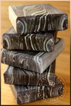 coffee soap by Mila Breeze                                                                                                                                                      More