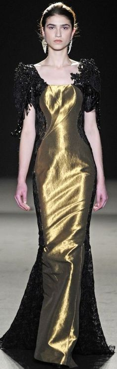 1000+ images about Gold...always sexy...?? on Pinterest | Gold ...