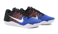 innovative design 63168 d86be Here Are the Complete Release Details for the Nike Basketball
