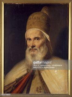 17th cent beard portrait - Google Search
