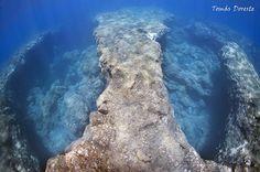 Fondos de la Bombilla - Isla de La Palma Canary Islands, Water, Outdoor, Las Palmas, Bulbs, Islands, Backgrounds, Gripe Water, Outdoors