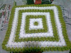 yeşil lif