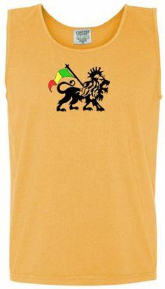 Mens RASTA LION Pigment Tank Top, Medium Citrus Yoga Clothing For You http://www.amazon.com/dp/B00KIOC5J2/ref=cm_sw_r_pi_dp_g4ZOtb0Y95SPX7KE