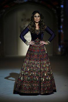 Kareena_Kapoor_Khan_Hauterfly