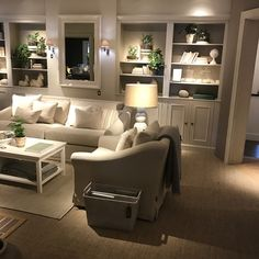 Neptune Home Arrives in Wimbledon - Boo & Maddie Living Room Setup, Cottage Living Rooms, New Living Room, Interior Design Living Room, Home And Living, Living Room Designs, Small Living, Living Room Inspiration, Home Decor Inspiration