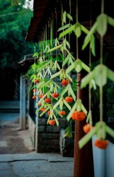 34+ ideas for wedding decorations indian stage simple