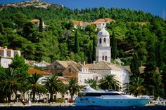 Travel & Adventures: Croatia ( Republika Hrvatska ). A voyage to Croatia, Europe - Zagreb, Dubrovnik, Split, Dalmatia...