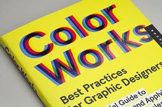 """Color Works"" by Eddie Opara"