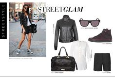 ¡Dafiti tiene las prendas perfectas para el street glam que buscabas! #dafiti #mexico #fashion #glam #cool #style #trendy #streetstyle #glam